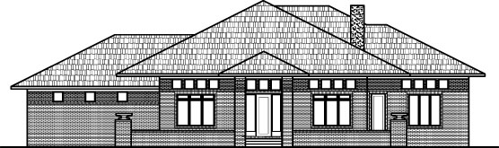 Prairie Style House Plans Two Bedroom Single Floor 3 Car Garage South Boston Worcester Massachusetts Lowell Springfield Baltimore Maryland Columbia Jacksonville Hialeah St Petersburg Florida Tampa Orlando Miami Charleston South Carolina Columbia West Raleigh Winston Salem Durham North Carolina Charlotte Greensboro