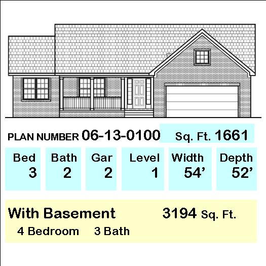 Craftsman house plans 4 bed Boise Idaho New Orleans Louisiana Shreveport Baton Rouge Rancho Cucamonga California Ontario Lancaster