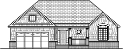 1500 square foot house plans 2 3 Bedroom Pittsburgh Pennsylvania PA Philadelphia Aurora Lakewood Albuquerque NM New Mexico Santa Fe