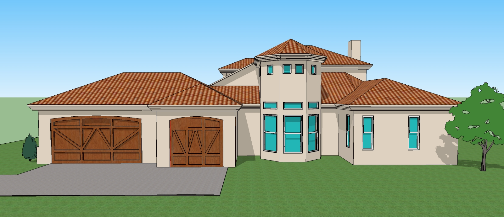 pics photos 3d house and design drawings architectural plans 5 tips on how to create your own