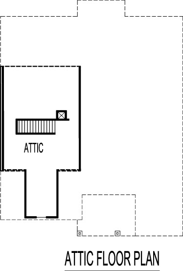 2 bedroom house with open floor plan single story house plans design
