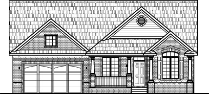 New Split Level Homes 2000 sq ft House Floor Plans 3 Bedroom Design Drawings Charleston South Carolina SC Columbia West Raleigh Winston Salem Durham NC North Carolina Charlotte Greensboro