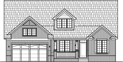 2500 Sq Ft 2 Bedroom House Floor Plans Blueprints 2000 SF South Boston Worcester Massachusetts Lowell Springfield Baltimore Maryland Columbia Jacksonville Hialeah St Petersburg Florida Tampa Orlando Miami Charleston South Carolina Columbia West Raleigh Winston Salem Durham North Carolina Charlotte Greensboro