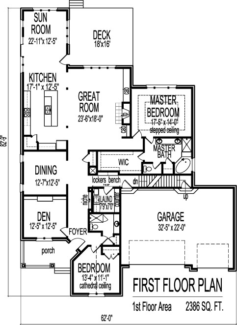 Traditional Ranch Home Blueprints Two Bedroom Open Floor Plan Brick Anderson Indiana 1st floor plan Chicago Peoria Springfield Illinois Rockford Champaign Bloomington Illinois Aurora Joliet Naperville Illinois Elgin Waukegan Norfolk Chesapeake Virginia City Richmond Newport News Minneapolis Rochester Minnesota St Paul Milwaukee Wisconsin Madison Green Bay