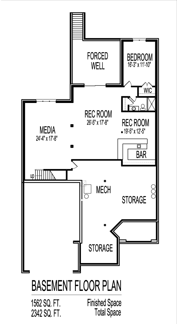 2 bedroom house plans ranch home design and style 2 bedroom ranch house plans