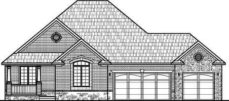 Traditional Ranch House Plans Two Bedroom 2 Bath Open Floor Plan Brick 3 Car Garage Basement Atlanta Augusta Macon Georgia Columbus Savannah Athens Detroit Ann Arbor Michigan Pontiac Grand Rapids Warren Michigan Flint Lansing Patterson Newark New Jersey City Elizabeth Bridgeport New Haven Connecticut Hartford Stamford Providence Rhode Island Warwick Pawtucket