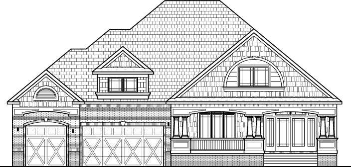 Cottage Home Floor Plans  House Designs Styles 2 Bedrooms 2 Bath 3 Car Garages Indianapolis Ft Wayne Evansville Indiana South Bend Lafayette Bloomington Gary Hammond Indiana Muncie Carmel Anderson New Orleans Louisiana Shreveport Baton Rouge Honolulu Hawaii Anchorage Alaska Lincoln Nebraska Omaha