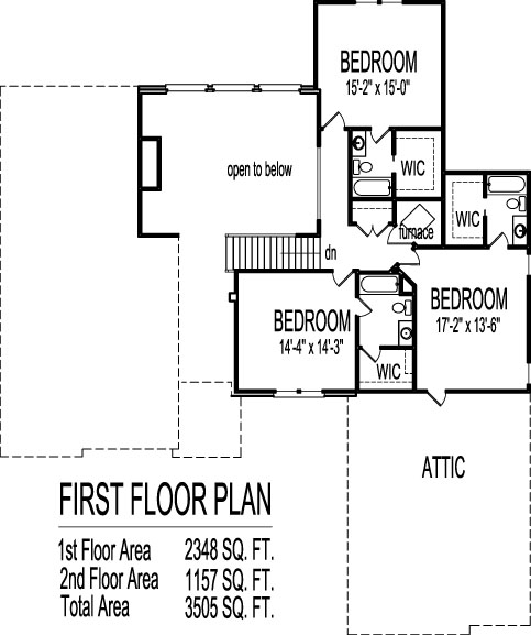 Tudor House Plans Stone Four Bedroom Five Bath 3 Car Garge w/ Basement Indianapolis Ft Wayne Evansville Indiana South Bend Lafayette Bloomington Gary Hammond Indiana Muncie Carmel Anderson
