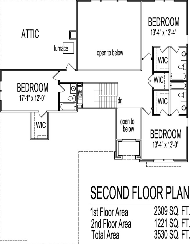 unique stone house plans two story five bedroom 5 bath basement 3 car