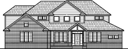 7000 Sq Ft House Floor Plans 4 Bedroom 2 Levels Newark New Jersey City Elizabeth Bridgeport