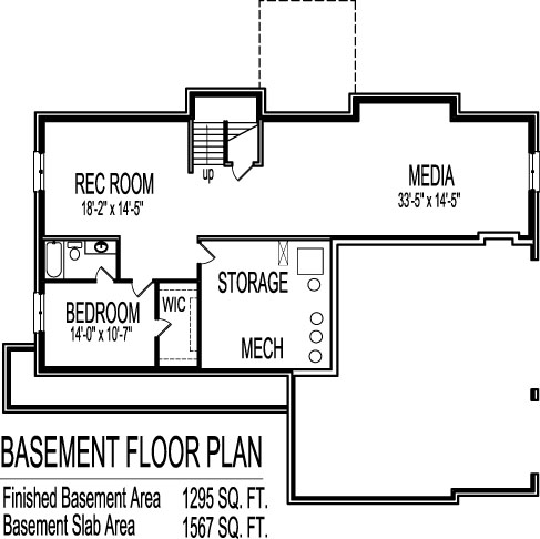 Home Plans Greenfield Indiana on floor plans indianapolis indiana