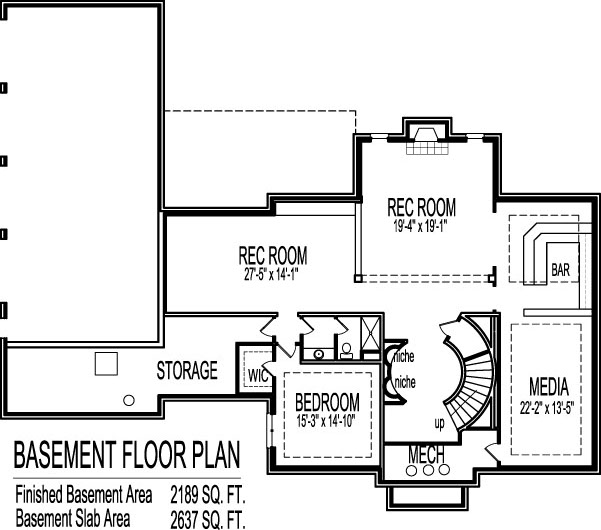 Home Plans Franklin Indiana on 2 bedroom colonial plans