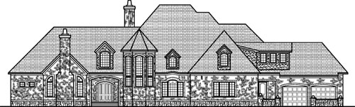 Tudor Stone Brick House Plans 3500 Sq Ft 2 Story Four Bedroom Five Bath 3 Car Garge with Basement 5700 Sq Ft Pittsburgh Pennsylvania Philadelphia Aurora Lakewood Albuquerque New Mexico Santa Fe Las Cruces Las Vegas Sunrise Manor Henderson Nevada Reno Paradise Spring Valley Patterson Newark New Jersey City Elizabeth Bridgeport New Haven Connecticut Hartford Stamford Providence Rhode Island Warwick Pawtucket