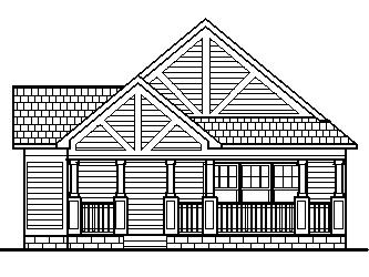 handicap accessible small house floor plans louisville kentucky lexington buffalo rochester new york city yonkers syracuse - Drawing House Plans