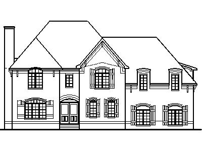 Home Plans French Country 3 Bed 0100 besides Willowsford A Floor Plan Review The Oakton By Drees Homes likewise Architecture Design Floor Plans furthermore Stock Photo Interior Sketches Bedroom Living Room in addition Patio And Sun Rooms. on blueprint living room html