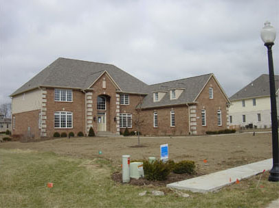 4500 square foot house floor plans 5 bedroom 2 story for 4500 sq ft home