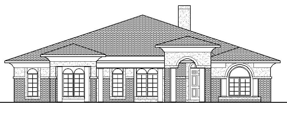 2400 Craftsman House Floor Plans 2400 Square Foot 4 Bedroom ... on louisiana custom homes, texas custom homes, florida custom homes, colorado custom homes, big country custom homes, california custom homes, palo alto custom homes, dallas custom homes, austin custom homes, houston custom homes, minnesota custom homes, el paso custom homes, raleigh custom homes, portland custom homes, las vegas custom homes, new mexico custom homes, alaska custom homes, phoenix custom homes, atlanta custom homes, arizona custom homes,