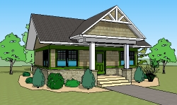 Craftsman Style House Plans and Bungalow Home Plans Stone and Shingle Style 700 Sq Ft Architect Designed Rustic Home Plans Arts and Crafts Architectural Homes South Boston Worcester Massachusetts Lowell Springfield Baltimore Maryland Columbia Jacksonville Hialeah St Petersburg Florida Tampa Orlando Miami