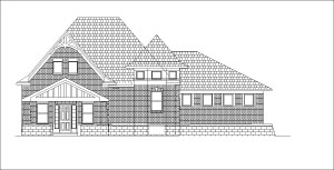 Gothic Victorian House Plans Designs 3 Bedroom 2 Story 4500 Sq Ft Indianapolis Ft Wayne Evansville Indiana South Bend Lafayette Bloomington Gary Hammond Indiana Muncie Carmel Anderson Cincinnati Cleveland Akron Ohio Dayton Columbus Toledo Chattanooga Memphis Tennessee Nashville Knoxville Murfreesboro Charleston South Carolina Columbia West Raleigh Winston Salem Durham North Carolina Charlotte Greensboro