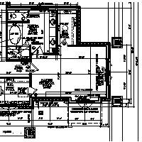 House blueprint architectural plans architect drawings for homes building blueprint drawings for houses additions norfolk chesapeake va virginia city richmond newport news montgomery birmingham malvernweather Choice Image