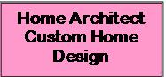 Small craftsman house blueprint drawings 4 BR Scottsdale Surprise Arizona Gilbert Tempe Peoria Thornton Pueblo Colorado Arvada Westminster Centennial