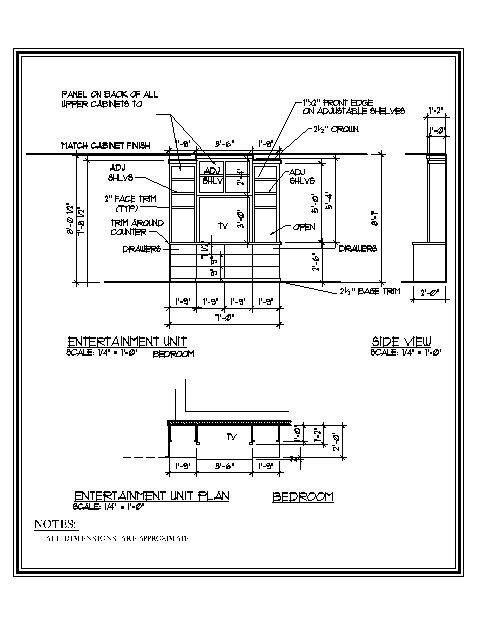 Basement finishing floor plans home design for Basement finishing floor plans