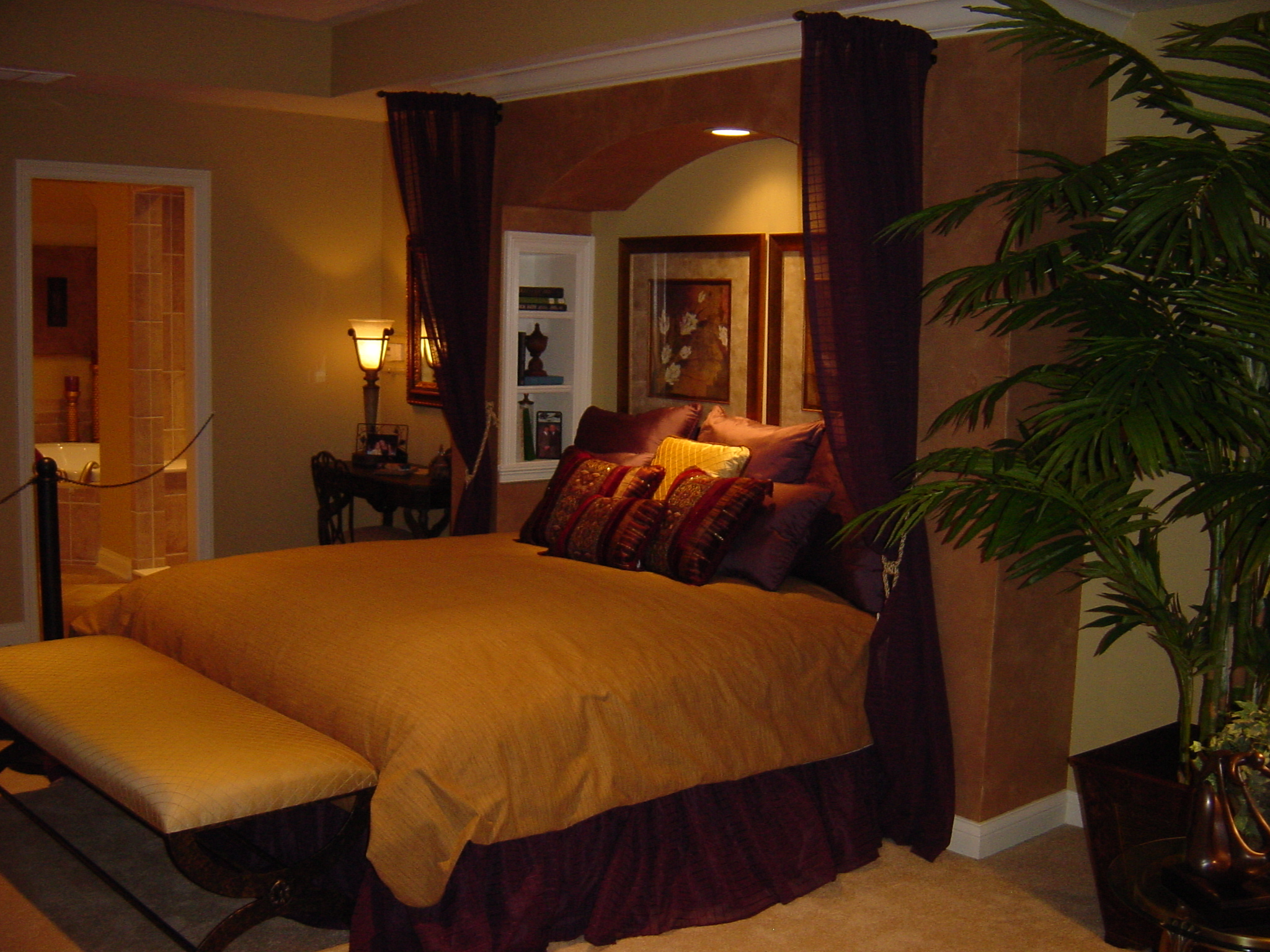 ... Designs Photos How To Finish The Basement Bedroom Remodeling