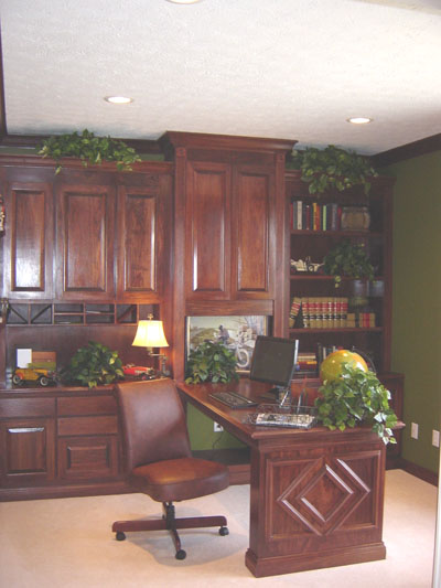 Home Remodeling Contractors & House Renovation Ideas & Photos Dallas San Antonio El Paso Texas Houston Austin Ft Worth Phoenix Chandler Glendale Arizona Tucson Mesa Pittsburgh Pennsylvania Philadelphia Aurora Lakewood Albuquerque New Mexico Santa Fe Las Cruces Las Vegas Sunrise Manor Henderson Nevada Reno Paradise Spring Valley