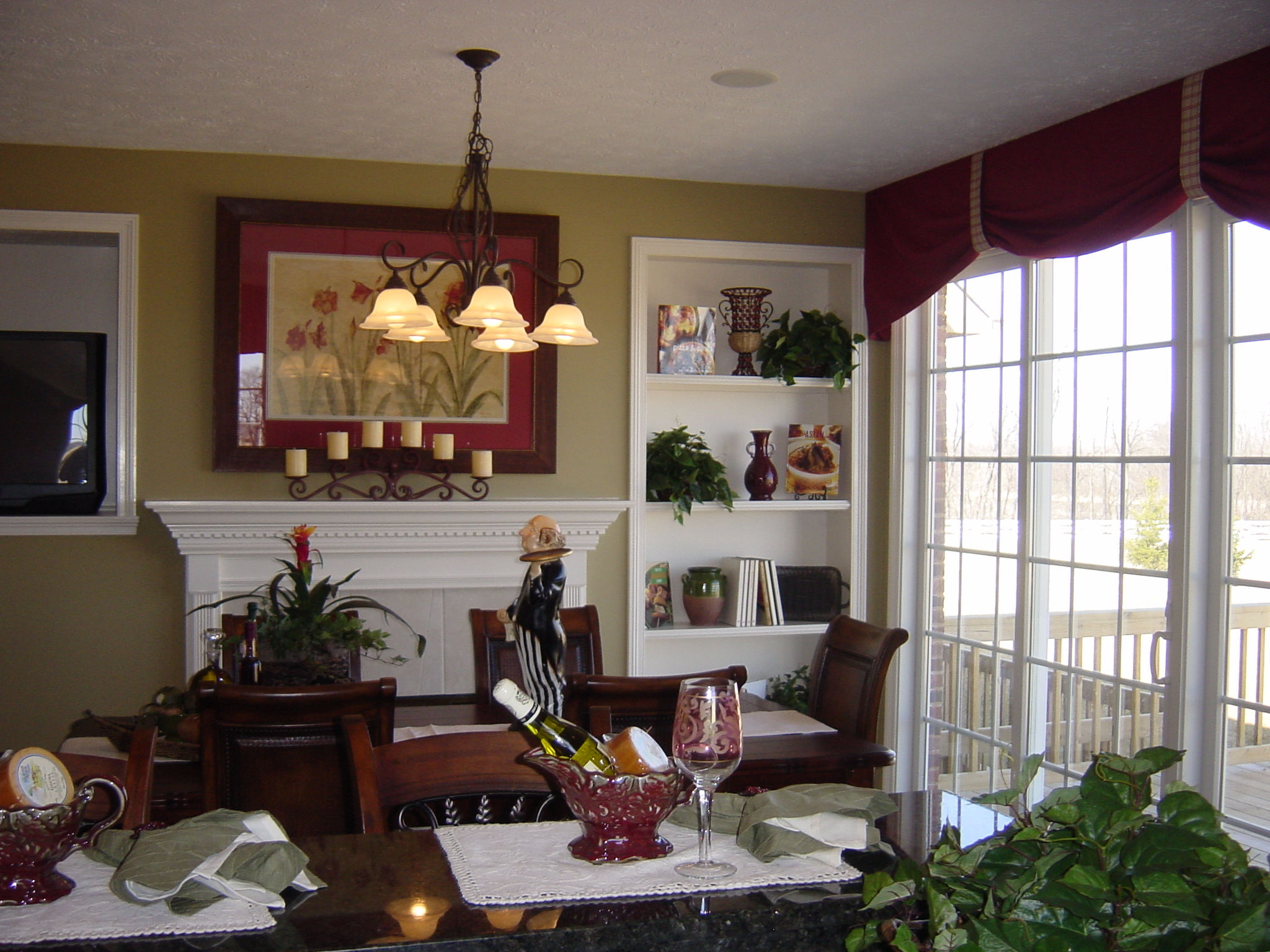 Home Improvement and Remodeling Contractor Ideas and Pictures