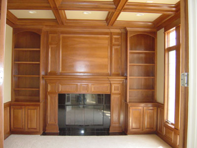 Art Niche Decorating Ideas Designs Interior Architectural Details