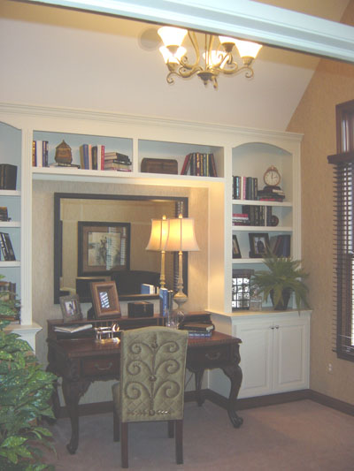 Mother In Law Suite Apartment Addition Room Design Ideas Photos Atlanta Augusta Macon Georgia Columbus Savannah Athens Detroit Ann Arbor Michigan Pontiac Grand Rapids Warren Michigan Flint Lansing Dallas San Antonio El Paso Texas Houston Austin Ft Worth Phoenix Chandler Glendale Arizona Tucson Mesa
