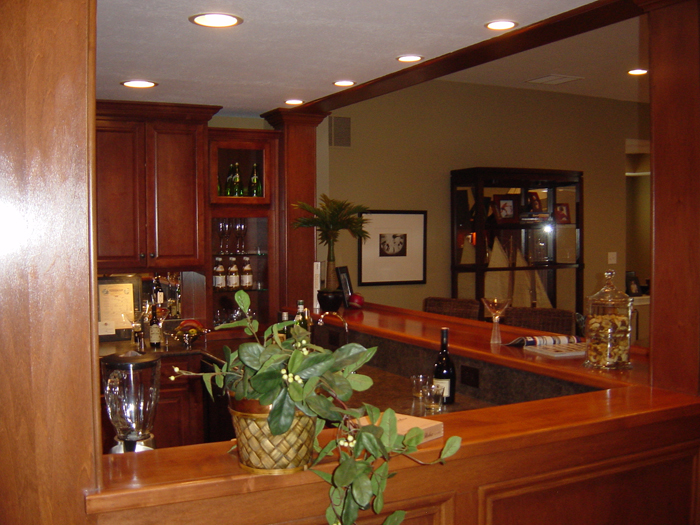 Home Bar Designs And Basement Plans Custom Ideas Pictures Pittsburgh  Pennsylvania Philadelphia Aurora Lakewood Albuquerque New