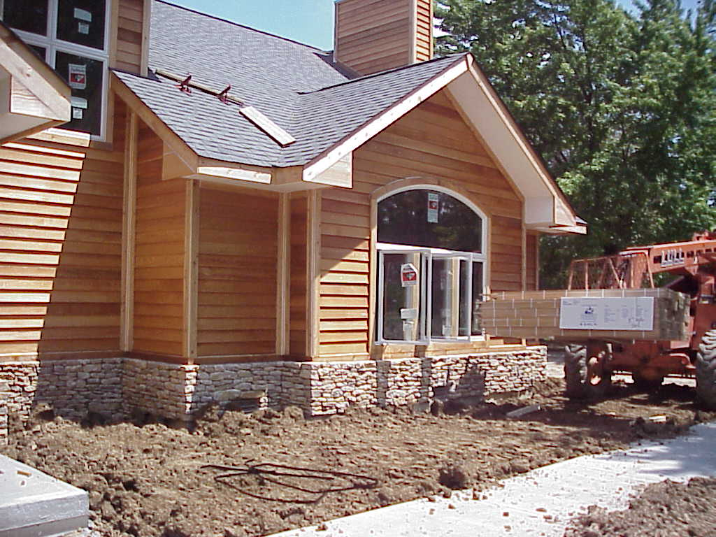 Home design image ideas home addition ideas for Home expansion ideas