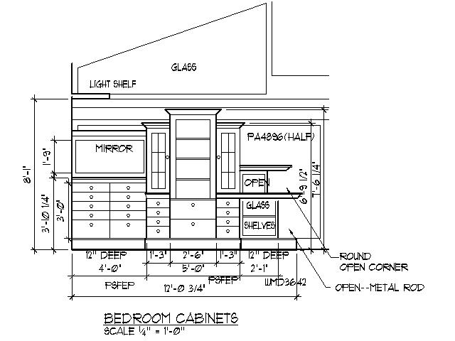 Cabinet Design Plans Impressive Tv Unit Designs Ideas Built In Cabinet Design Plans Bedroom Cabinets Decorating Design