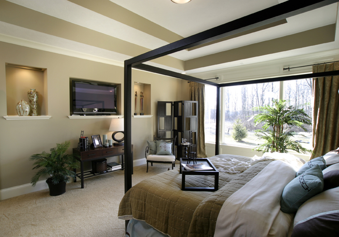 Master bedroom suite addition floor plans adding bedroom Master suite addition design