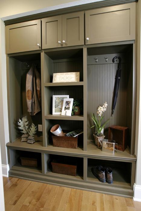 cabinet plans bedroom