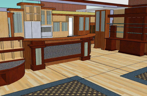Cabinet Design Ideas Plans How to Build a Bookcase, Make a Desk, Building Bathroom and Kitchen Cabinets, Shelf Plans, Computer Tables, TV Television Stands Charleston South Carolina Columbia West Raleigh Winston Salem Durham North Carolina Charlotte Greensboro Jacksonville Florida Tallahassee Portland Oregon Eugene Virginia Beach Virginia Arlington Wichita Kansas Topeka