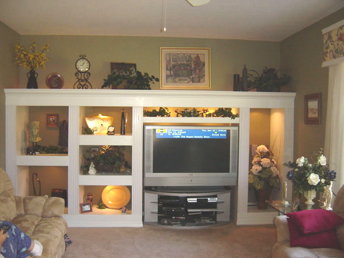 Tv unit designs ideas built in cabinet design plans bedroom cabinets built in bookcase designs pictures chicago peoria springfield illinois rockford champaign bloomington illinois aurora joliet naperville malvernweather Choice Image