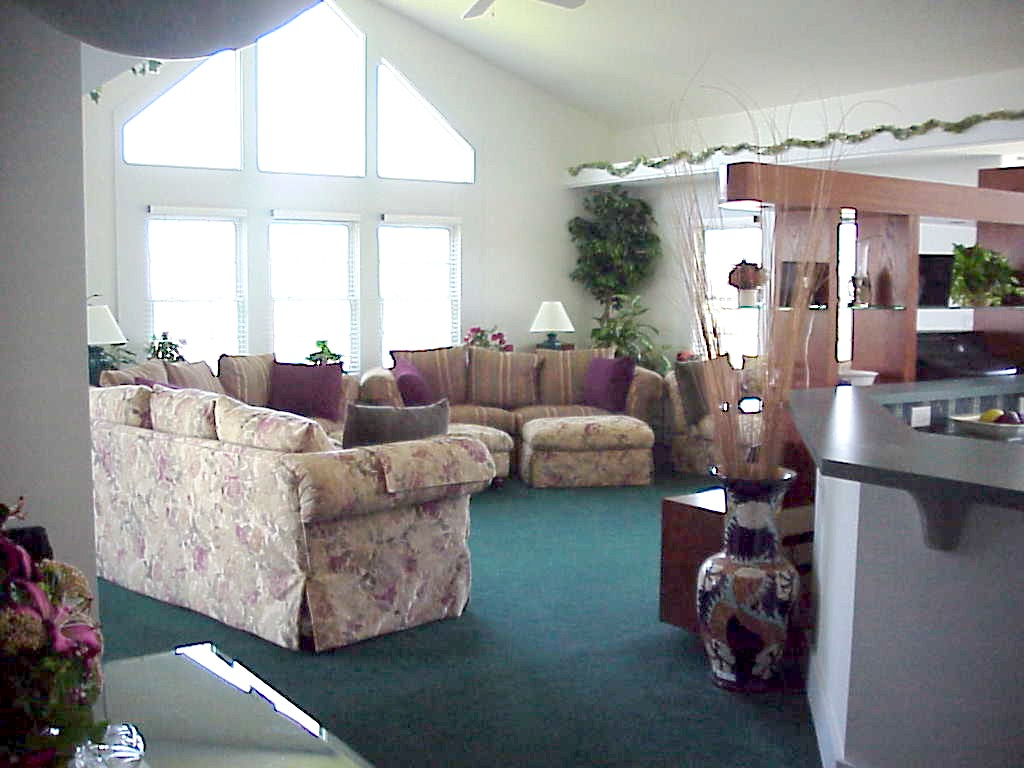 Room addition plans house additions ideas great room add for Family room addition pictures