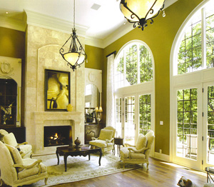 Indianapolis Carmel Indiana New York Living Room Ideas And Inteior  Decorating Designs For Modern