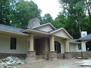 Home Improvement & Remodeling - Ideas and Tips to Remodel Any Home