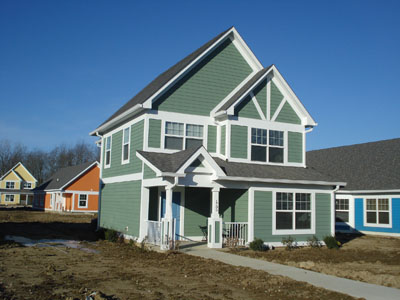 four Bed 2 Story House Floor Plans 5000 Square Feet Salem Oregon Gresham Duluth Minnesota Bloomington Norman Lawton Oklahoma Broken Arrow Scottsdale  Surprise Arizona Gilbert Tempe Peoria Thornton Pueblo Colorado Arvada Westminster Centennial